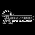 radio-anahuac